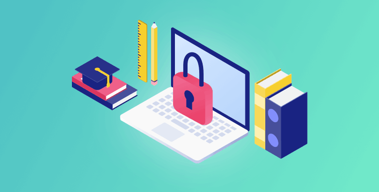 Online Learning: Privacy & Security Issues and How to Address Them